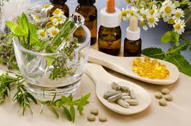 Equilibrium Natural Health Clinic Naturopathy